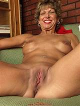 Tube real amateur mature