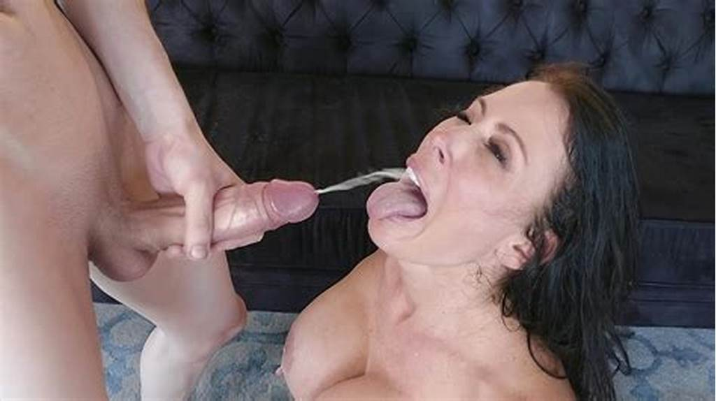 #Showing #Xxx #Images #For #Below #Her #Mouth #Xxx