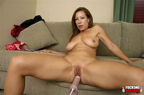 Granny Aged Schoolgirl Milf Small Dildo Strong Breasty #Brunette #Mature #Milf #Spreading #Wide #On #The