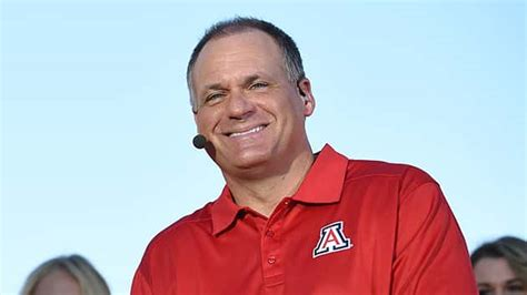 See more ideas about soccer coaching, soccer, soccer drills. Arizona fires football coach Rich Rodriguez amid sexual harassment allegation | KTLO