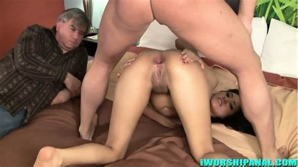 #Asian #Beauty #Guy #Gently #Fuck #In #The #Ass