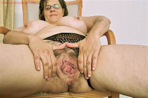 Biggest Nipple Granny Does Crack Erotic michelle