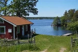 Haus In Dänemark Kaufen : ein ferienhaus in d nemark kaufen bei ~ Lizthompson.info Haus und Dekorationen