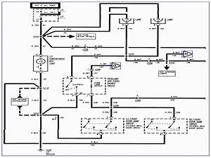 33 2003 Chevy S10 Radio Wiring Diagram