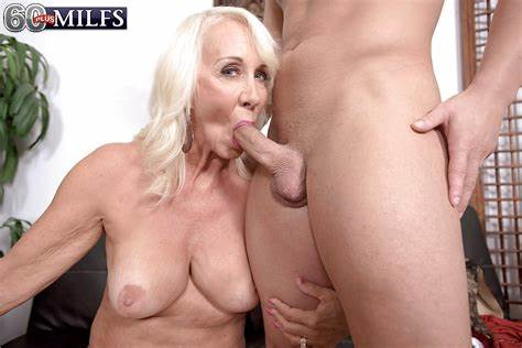 Saggy Model Seduced By Older Brother Sensual Granny Madison Milstar Reveal Busty Chested Before