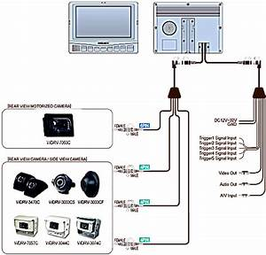 Weldex Camera Wiring Diagram