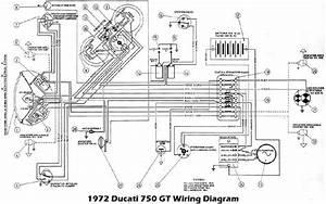 Motorcycle Diagrams  U2013 Page 23  U2013 Circuit Wiring Diagrams