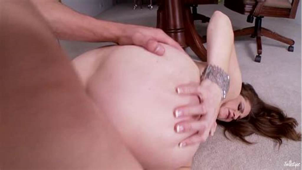 #The #Gift #That #Keeps #On #Giving #Allison #Moore, #Megan #Foxx