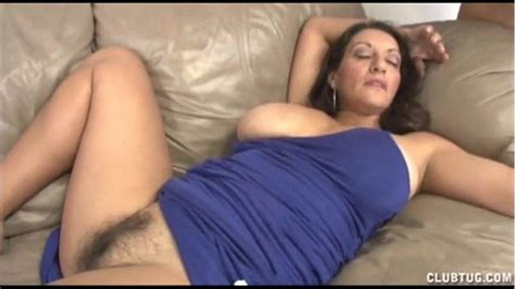 #Busty #Milf #Handjob #And #Pussy #Rubbing