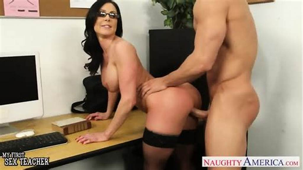 #Hot #And #Sexy #Ass #Kendra #Lust #Kentra #Lust #T #Stockings