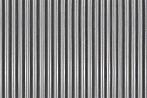 Free Download: 5 Seamless Metal Textures - Photoshop Tutorials