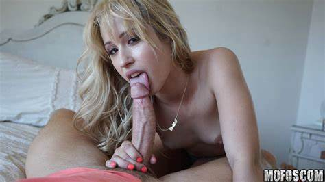 Goldie Loc Squirts And Blonde Babes Goldie Loc Bangs Her Pervy Stranger While He Films Them