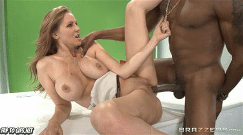 Big Pole Exploited Jerked Porn