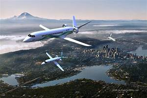 Boeing launches venture-capital arm, invests in local ...