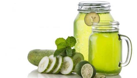 Kāpēc vērts ūdenim pievienot šķēlīti citrona? Noderīgi ieguvumi veselībai - DELFI