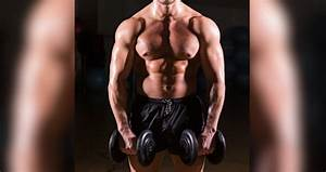 Bodybuilding Tips  Should You Use Insulin