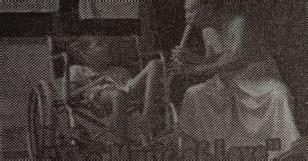 Kedua file rpp bahasa inggris kelas 8 revisi 2019 dan revisi 2020 yang akan saya bagikan di semoga perangkat pembelajaran rpp versi terbaru bahasa inggris k13 untuk kelas 8 smp semester 1 dan semester 2 yang telah saya bagikan 80 soal dan kunci jawaban prakarya kelas 8 smp. 20 Contoh Soal PG Bahasa Inggris Kelas 12 Semester 1 ...