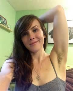 Free long mature sex videos
