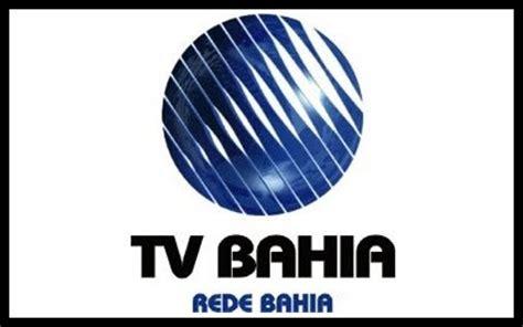 Acompanhe aqui nos seguintes horários: Jogos do Bahia pela TV BAHIA