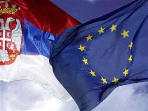 Zahtjev Srbije 25. oktobra pred Savetjom ministara