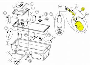 Ritchie Waterers Wiring Diagram