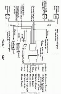 22r Alternator Wiring Diagram