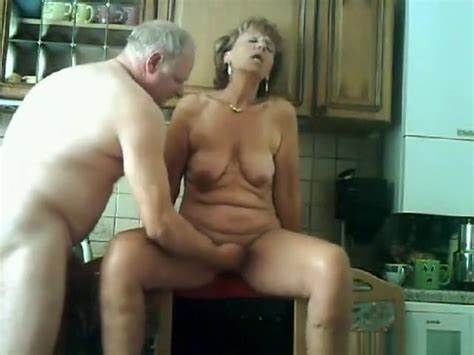 Dirty Granny Does Her Daddy A Oral Brother Pounding Grandma