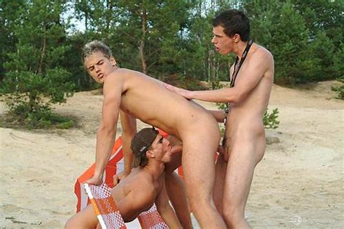 My Male Enjoys Boys By Bisexempire #Three #Nude #Gay #Hunks #Cant #Stand