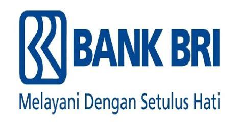 Didukung lebih dari 10 ribu. Lowongan Kerja Admin Bank BRI Tahun 2016 - Rekrutmen Lowongan Kerja Online Tahun 2018