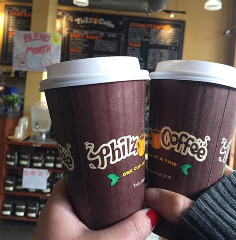 2,000 calories a day is used for general nutrition advice, but calorie needs vary. 11 Bay Area Coffee Shops Better Than Starbucks