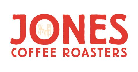 View menus, maps, and reviews while ordering online from popular restaurants in south pasadena, ca. Contact Us - Jones Coffee Roasters - The Best Coffee