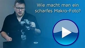 Wie Hält Man Ein Weinglas : makro fotos focus stacking wie macht man ein scharfes makro foto youtube ~ Watch28wear.com Haus und Dekorationen