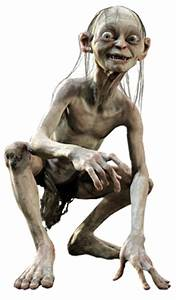 Gollum | The One Wiki to Rule Them All | FANDOM powered by ...