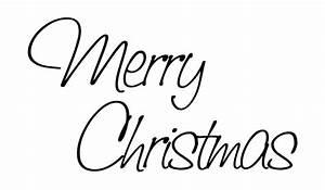 Merry Xmas Schriftzug : stempel merry christmas 70x42mm kreativ depot ~ Buech-reservation.com Haus und Dekorationen