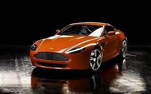 Hd Automobile : world best top 10 cars full hd wallpapers 10 cool car wallpapers full hd wallpapers ~ Gottalentnigeria.com Avis de Voitures