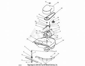 Dr Field And Brush Mower Parts Manual New South Wales