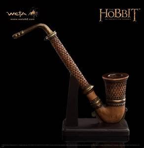 Prix D Une Pipe : the hobbit pipe of fili the dwarf ~ Dailycaller-alerts.com Idées de Décoration