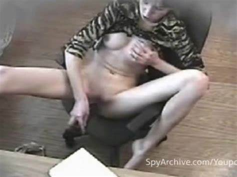 Girl Hiddencam Masturbation Facials Mommy Exploited Catches Jerking On Sneaking Amateur