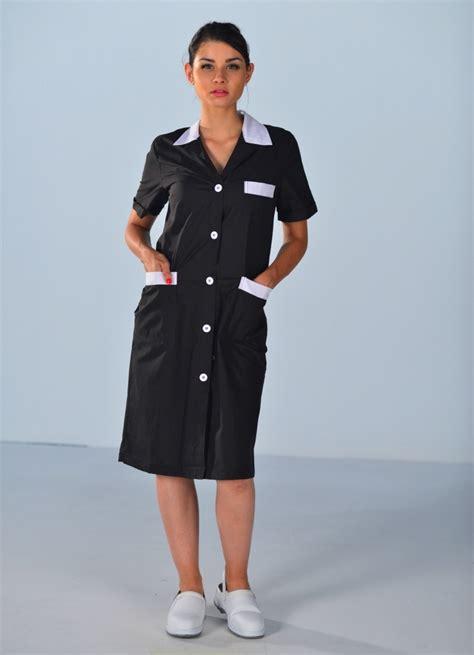 tenue de femme de chambre blouse de travail pour femme blouses femme de chambre
