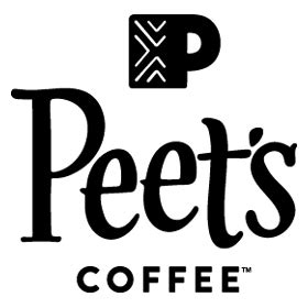 Since alfred peet opened the doors to his first coffee shop over fifty years ago, we've been dedicated to crafting the perfect cup. 3 Best Peet's Coffee & Tea Coupons, Promo Codes - Jan 2021 - Honey