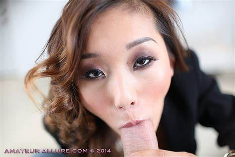 Tang Li Orgasms And Got Her Puss category