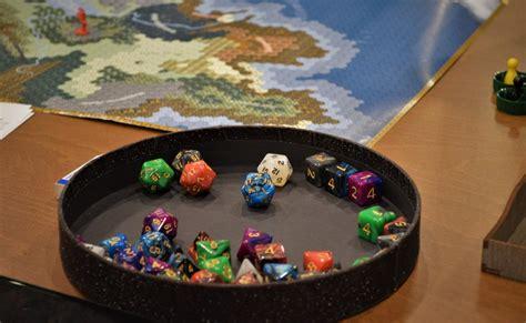 Galda spēles - interesants un prātu attīstošs hobijs ...