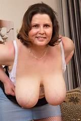 Bbw big boobs moms