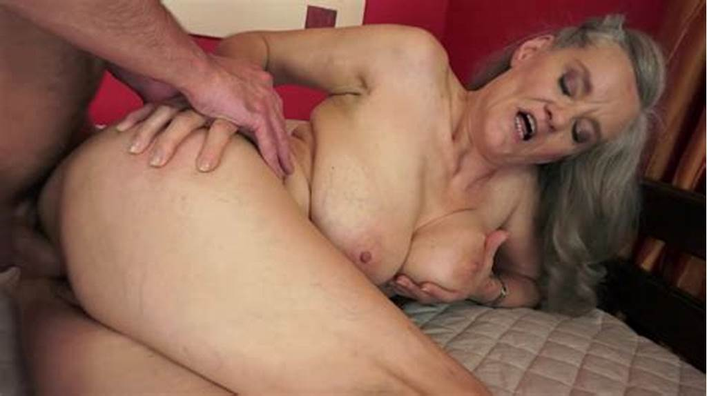 #Showing #Xxx #Images #For #Extremely #Hairy #Pussy #Turkish #Woman