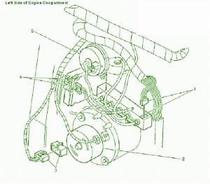2013 Nissan Rs Turbo Fuse Box Diagram  U2013 Auto Fuse Box Diagram
