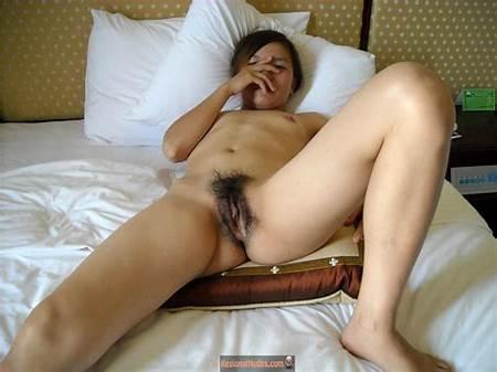 Nude Teen Vietnam