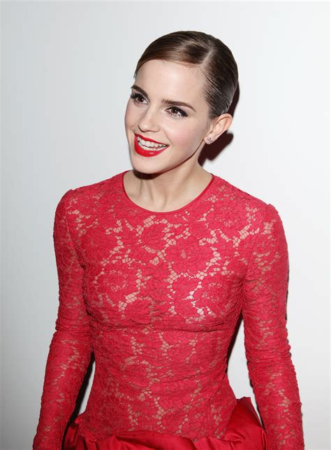Emma Watson In Tights Celebrities In Tights