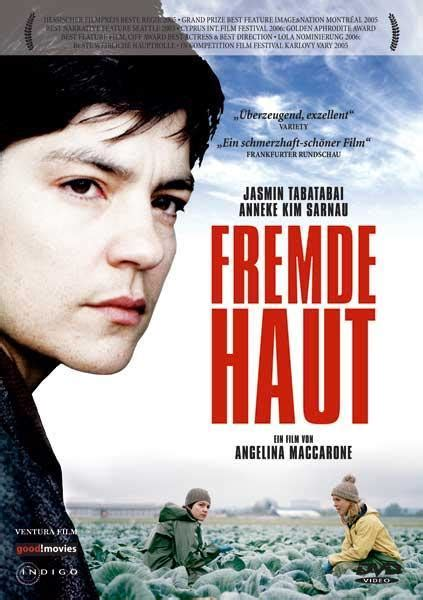 Unveiled (2005) - FilmAffinity