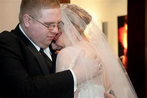 wanted female wedding photographer can you help With wedding photographer wanted