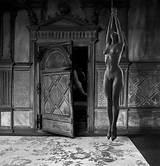 Art bondage erotic picture